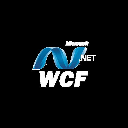 .net wcf logo png